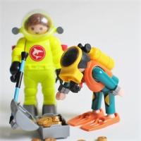 playmobil-pinpoint-DSCF0055-1