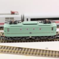treinen-pinpoint-DSCF0031-1